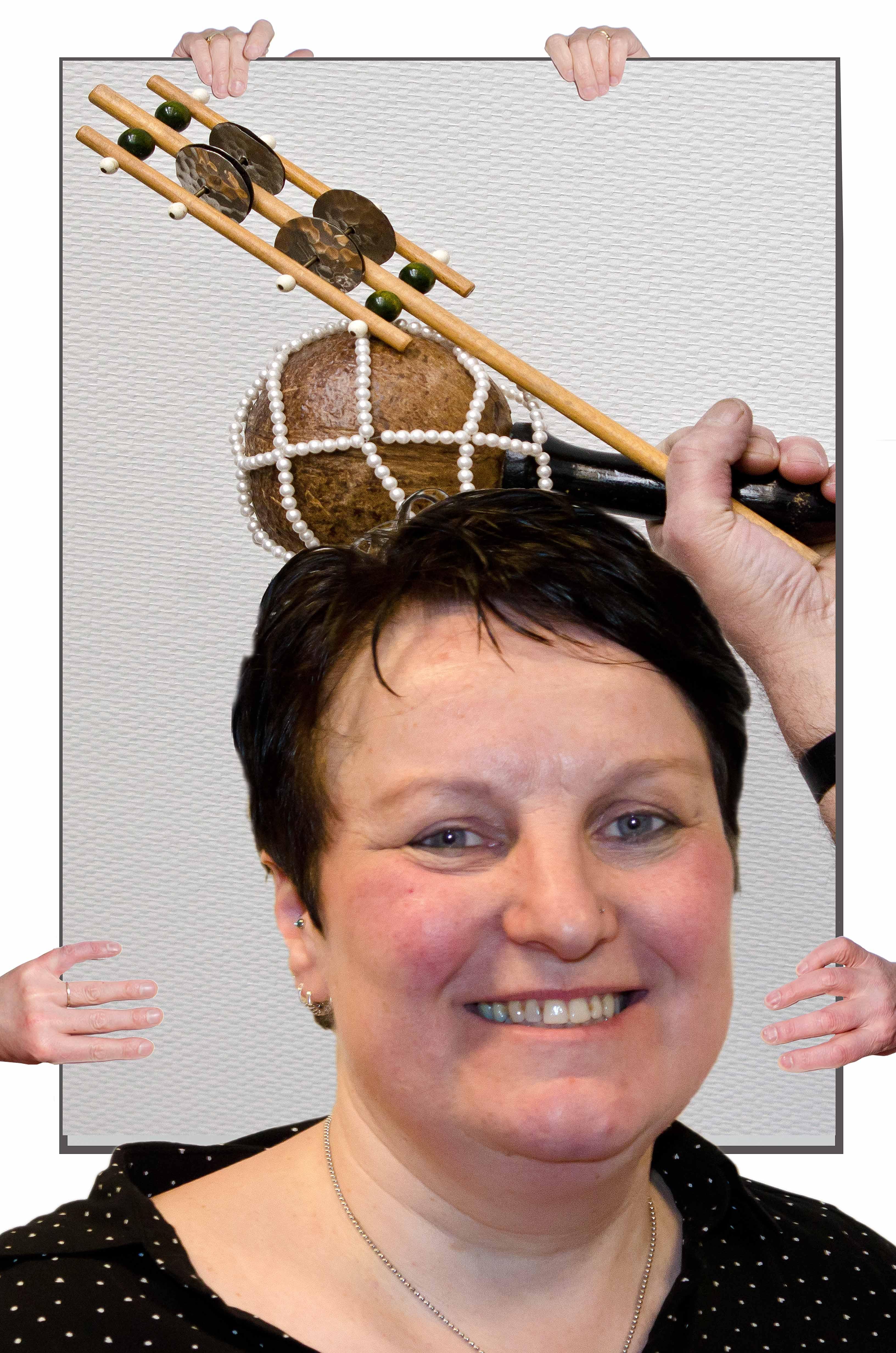 Marja Kraakman